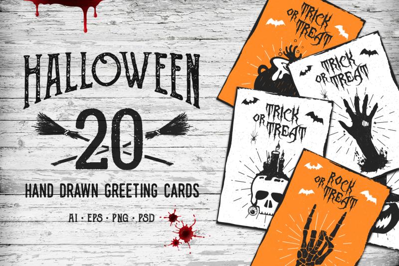 halloween-20-greeting-cards
