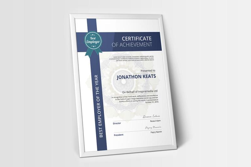 multipurpose-certificate-02