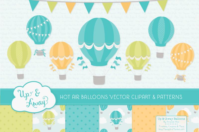 land-and-sea-hot-air-balloons-and-patterns