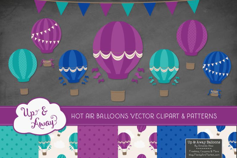 peacock-hot-air-balloons-and-patterns