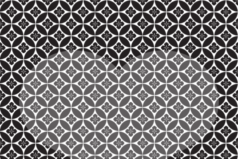 quatrefoil-seamless-background-patterns