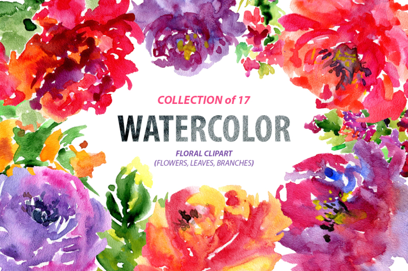 bright-watercolor-flowers-17-png
