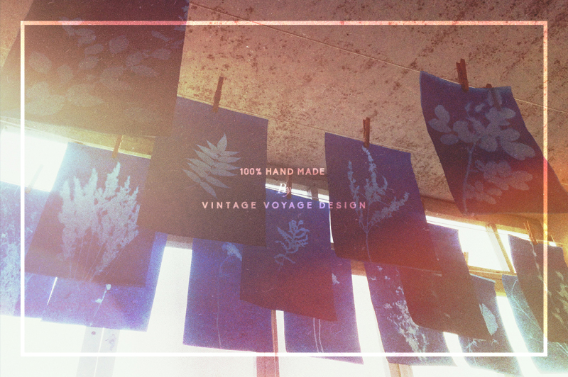 floral-cyanotype-backgrounds