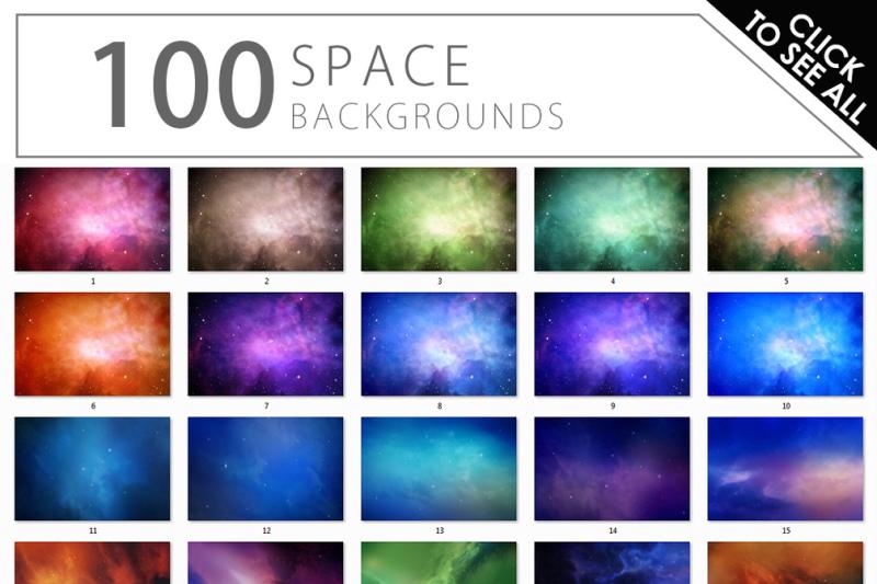 supermassive-backgrounds-bundle
