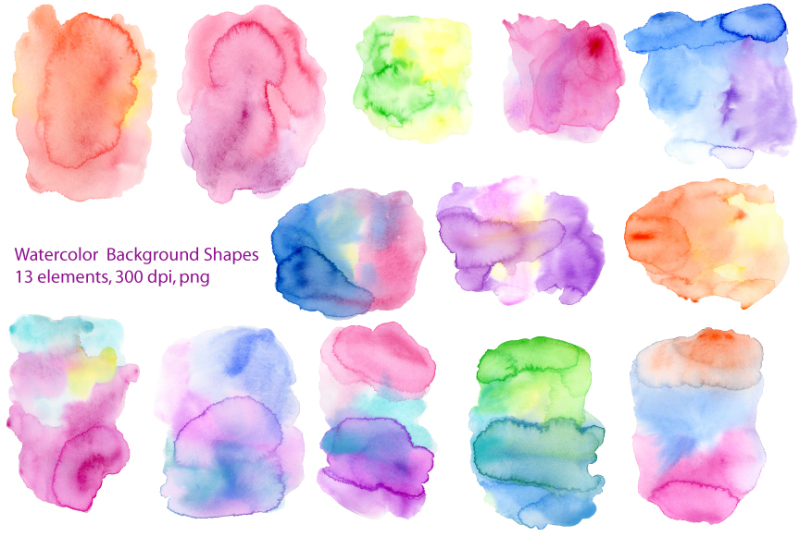 watercolor-colorful-background-shapes