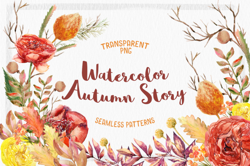 watercolor-autumn-story