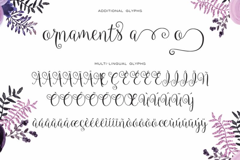 carried-away-script-monogram