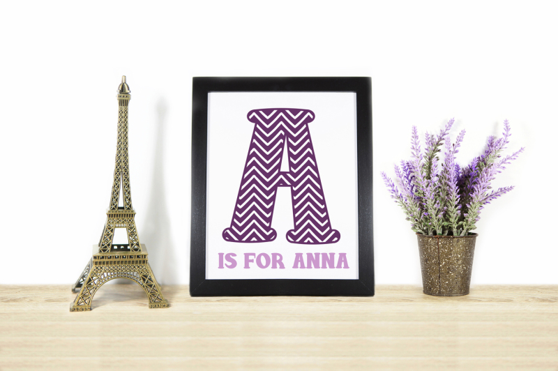 kick-font-solid-and-chevron-letters-otf-and-ttf