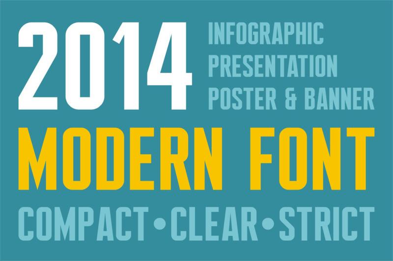 serkorkin-poster-font