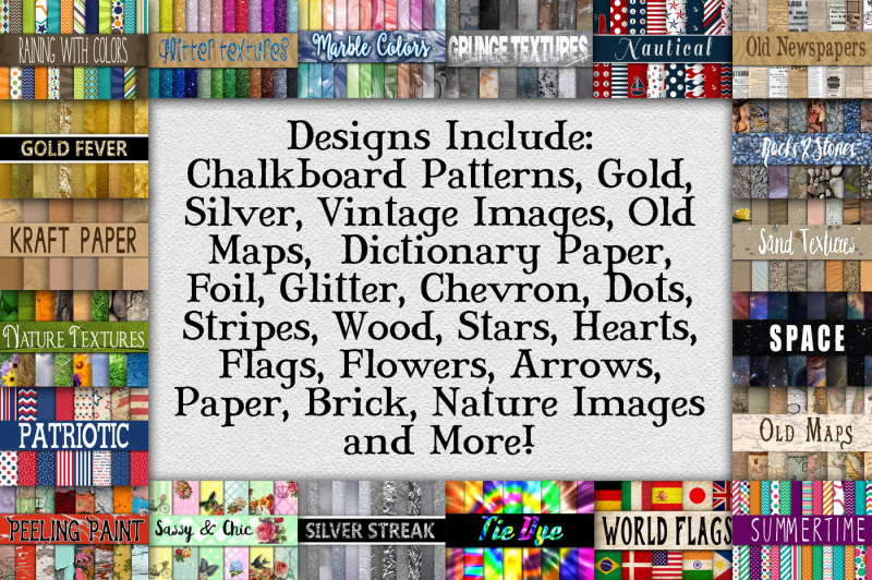 sale-digital-textures-scrapbook-paper-bundle-includes-all-of-my-current-digital-paper-designs-and-future-designs