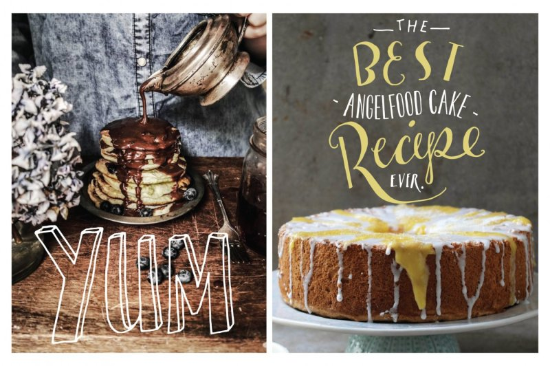 food-photography-overlays-set-3