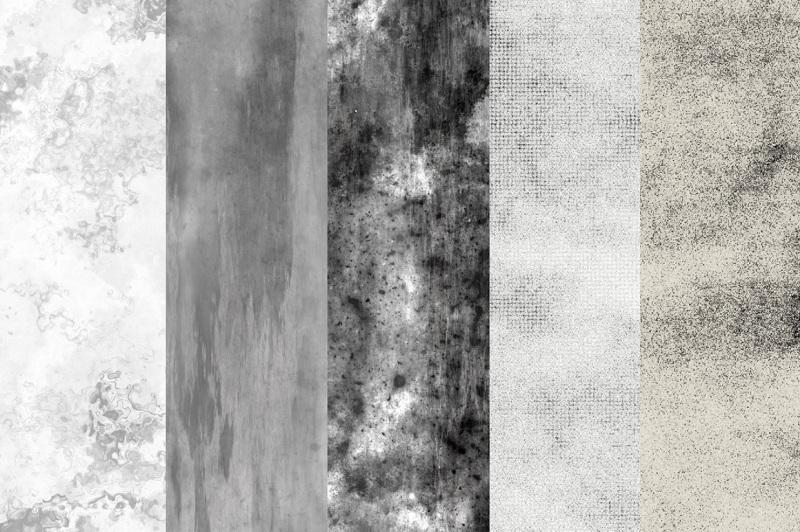 grunge-textures-v3