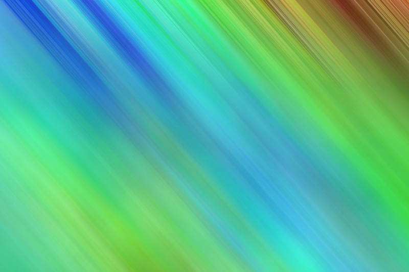 motion-blur-backgrounds-v2