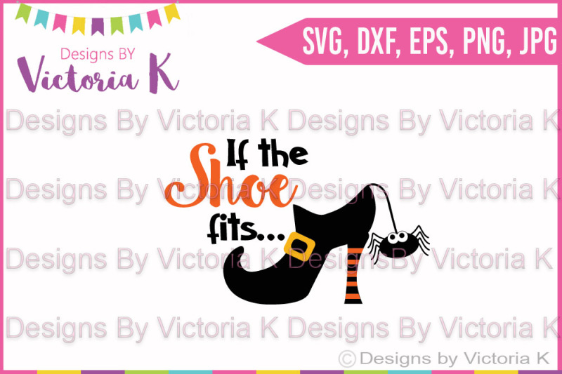if-the-shoe-fits-halloween-witch-svg-dxf-cut-file