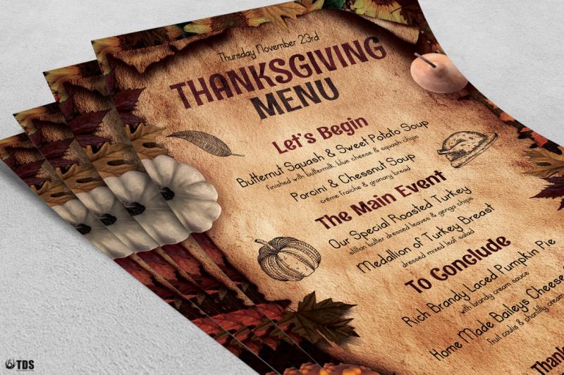 thanksgiving-menu-template-v2