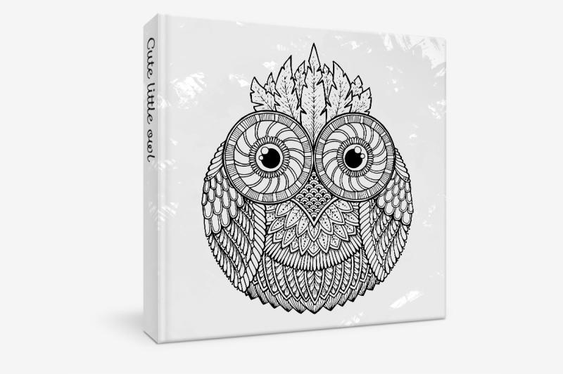 cute-little-owl