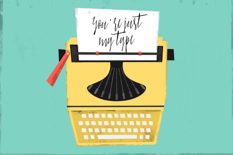 spiff-hand-script-font