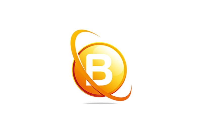 globe-letter-logo