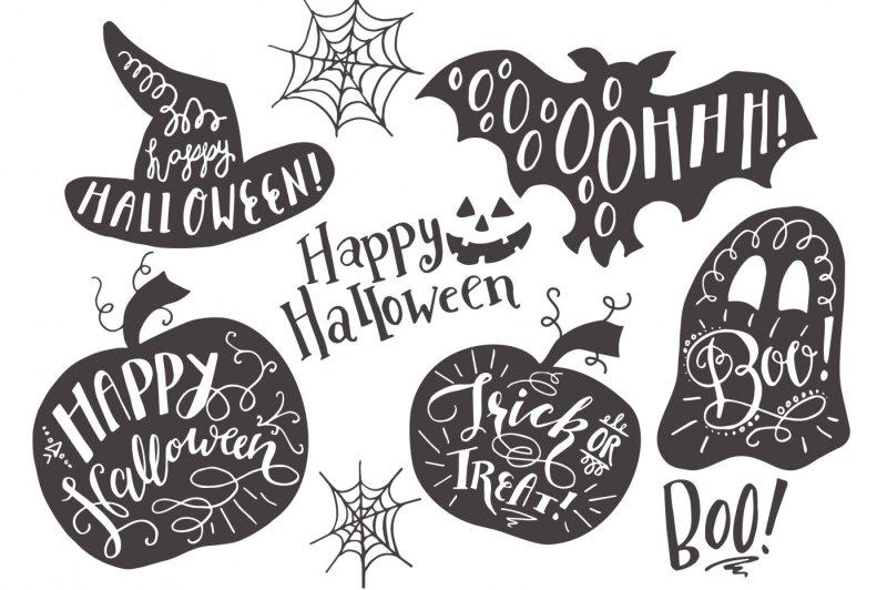 halloween-overlays-vector