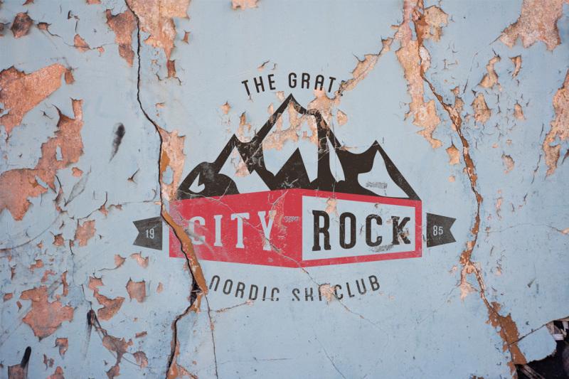 mountain-vintage-badges-color