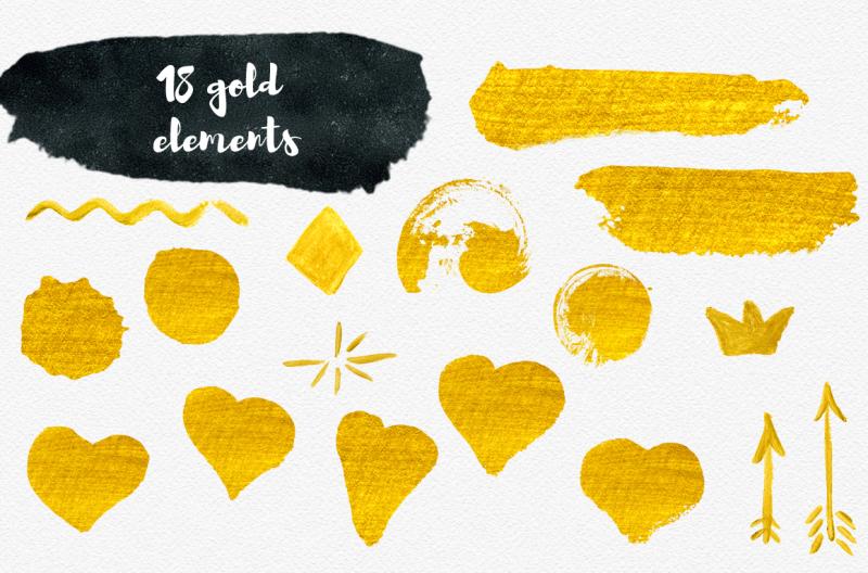 golden-autumn-collection