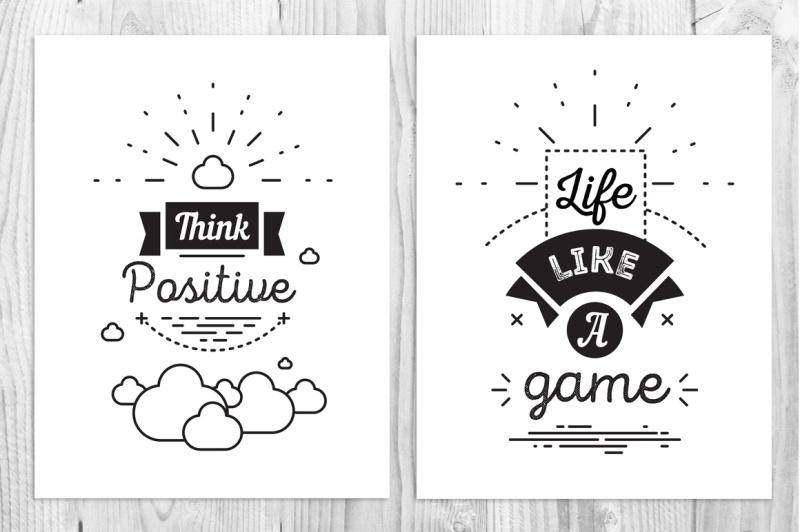 2-romantic-inspirational-quotes