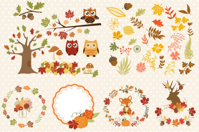 autumn-clipart-bundle-138-cliparts