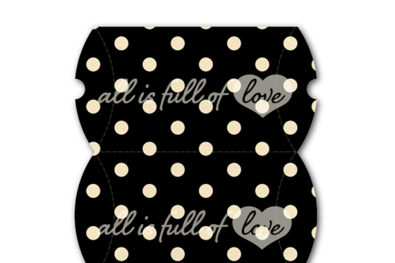 black-pillow-box-printable-goodies-bag