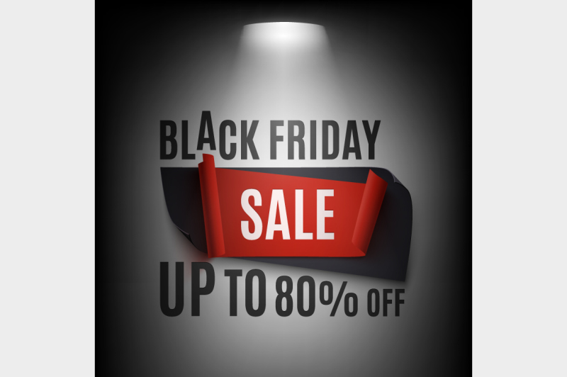 black-friday-sale-background