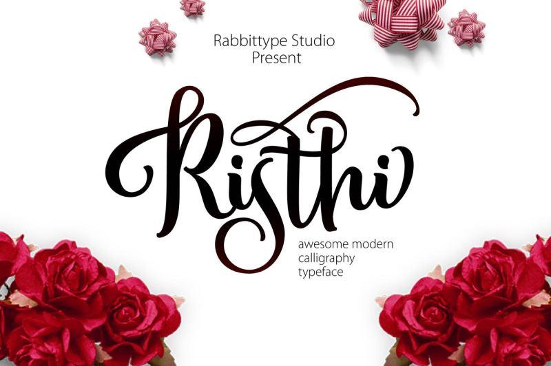 risthi-script-off-75-percent