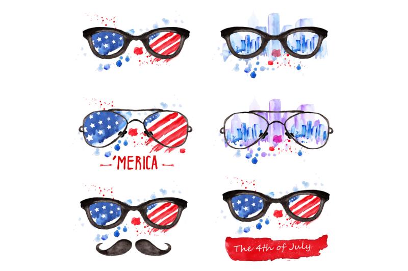 patriotic-america-clip-art