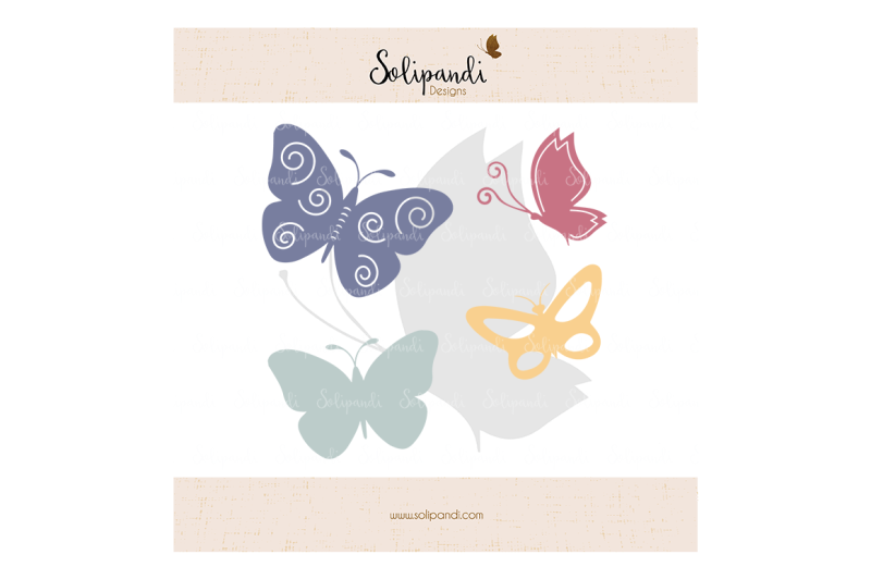 butterfly-bundle-svg-and-dxf-cut-files-for-cricut-silhouette-die-cut-machines-scrapbooking-paper-crafts-solipandi-152