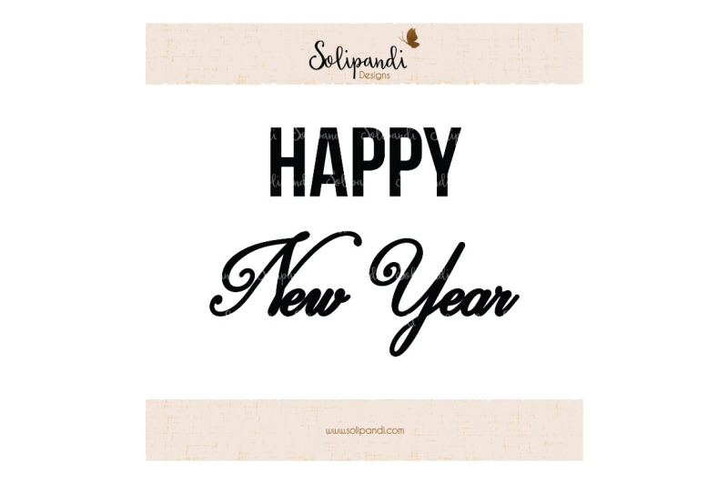 happy-new-year-svg-and-dxf-cut-files-for-cricut-silhouette-die-cut-machines-scrapbooking-paper-crafts-solipandi-183