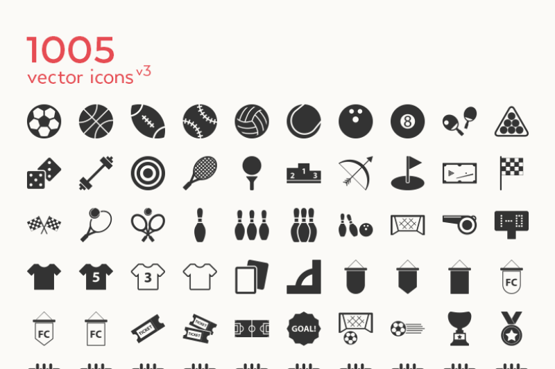 1005-vector-icons-pack