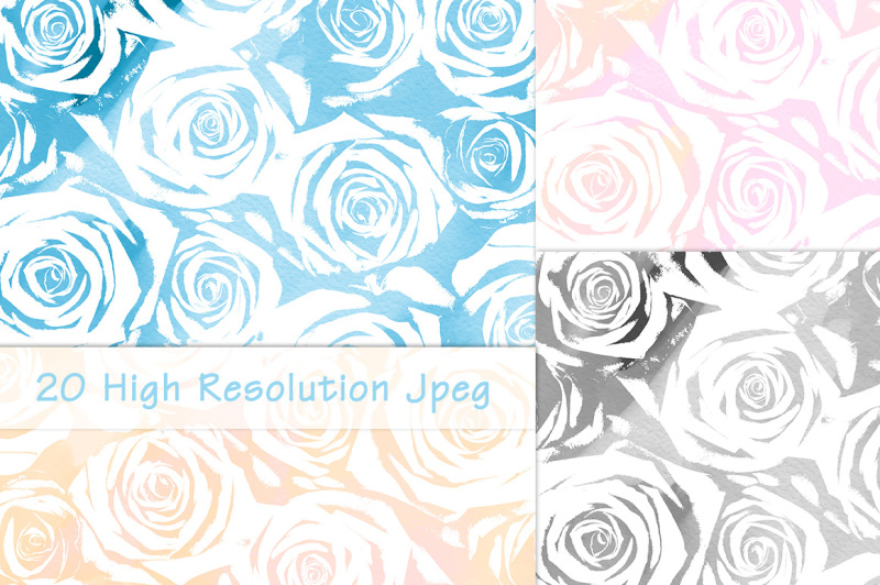 20-rose-watercolor-abstract-backgrounds