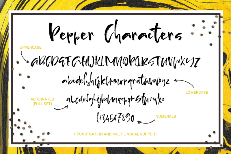 pepper-and-lime-font-duo