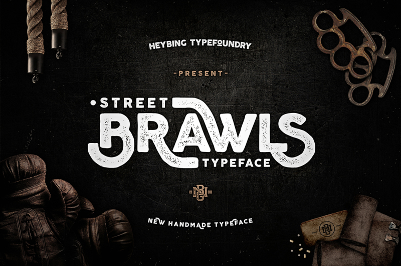 brawls-typeface-bonus
