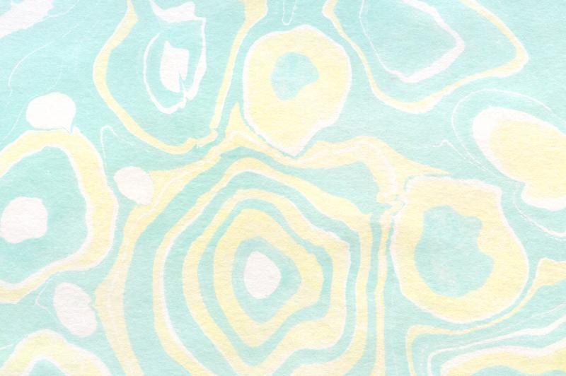 25-gentle-marble-textures