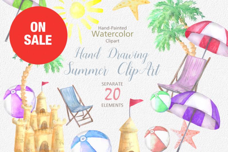 on-sale-hello-summer-doodles