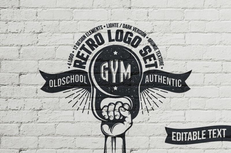 gym-retro-logo