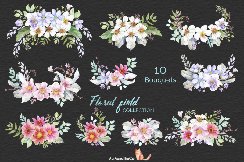 floral-field-collection