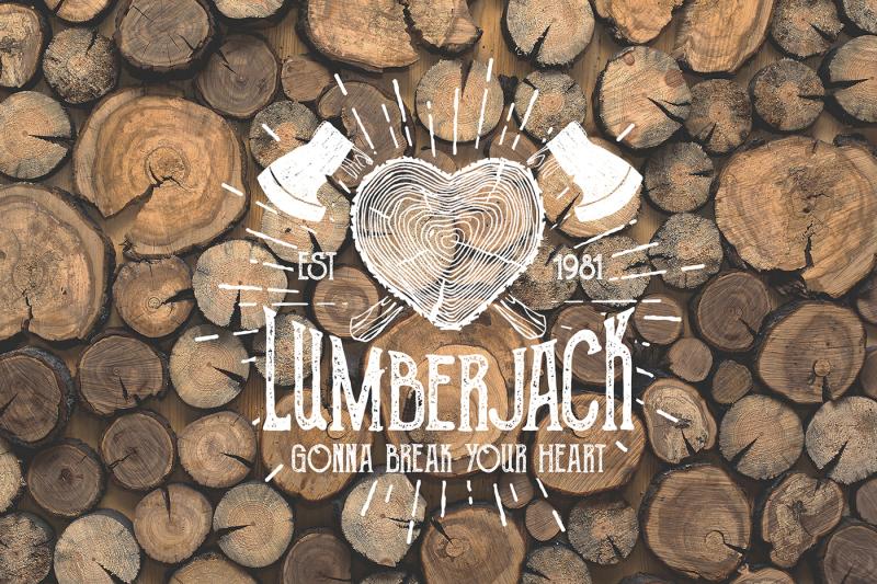 lumberjack-vintage-badges-part-2