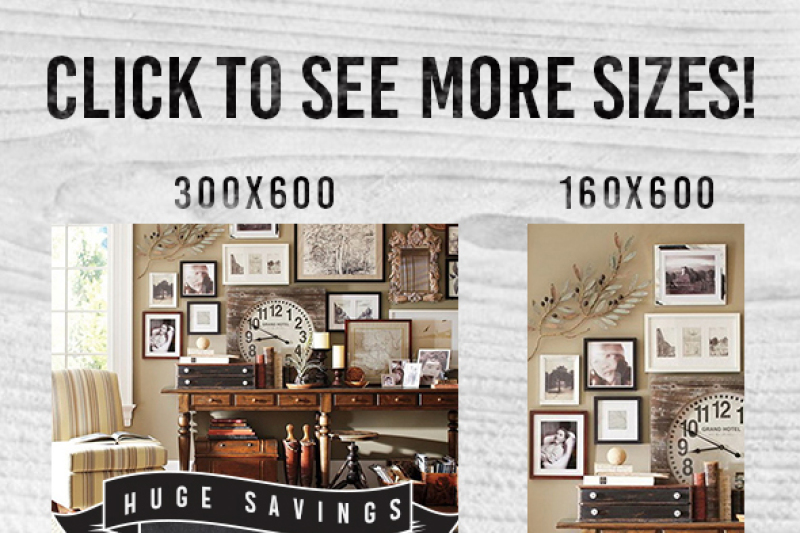 chalk-vintage-sale-web-banner-ads