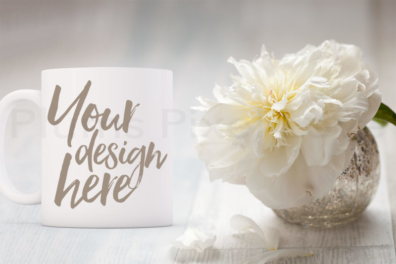 pretty-styled-stock-mug-image-mock-up