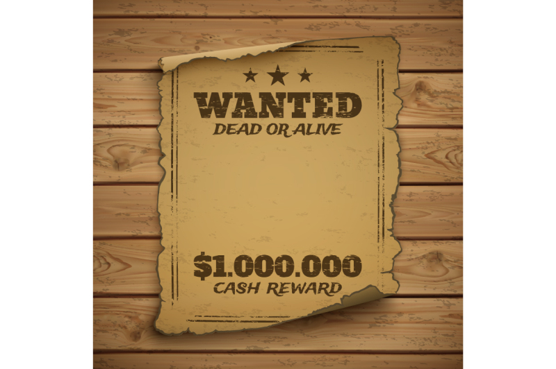wanted-dead-or-alive-poster