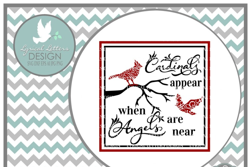 cardinals-appear-when-angels-are-near-with-patterned-birds-ll156a-svg-dxf-eps-ai-jpg-png