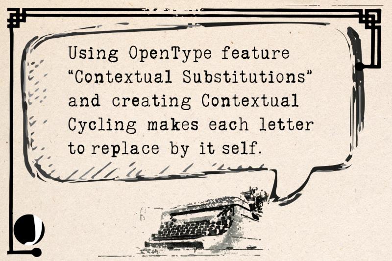 typrighter-revolution-in-typewriter-fonts