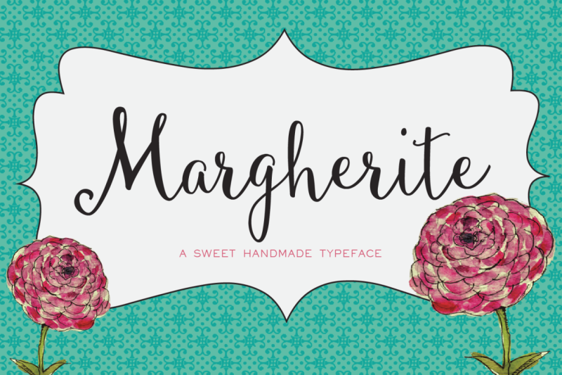 margherite-script-bonus-frames