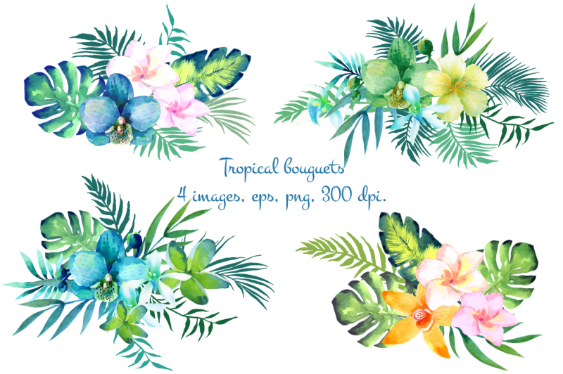 tropical-collection-2