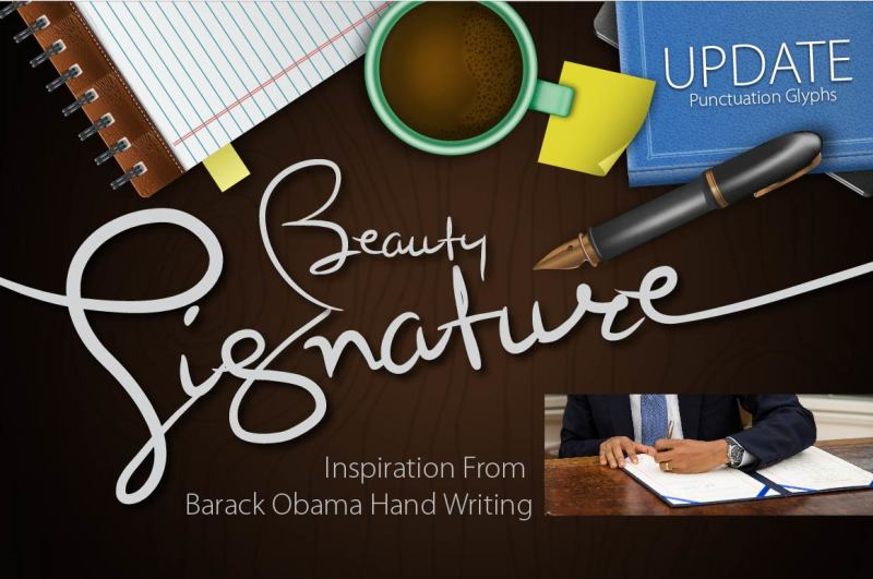 beauty-signature